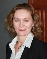 Sherry McMenemy