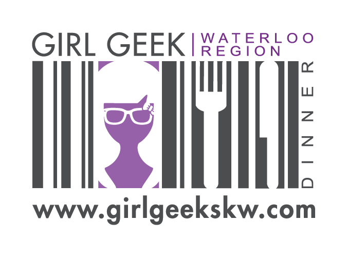 Girl Geek Dinners Waterloo Region